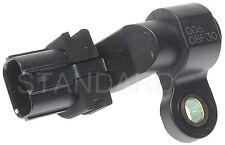 Standard Motor Products PC477 Crank Position Sensor
