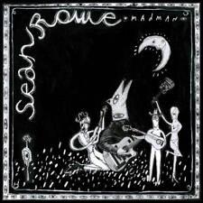 Sean Rowe – Madman Vinyl 2LP Inc CD Anti- 2014 NEW/SEALED