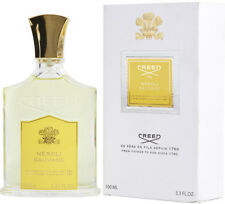 Creed Neroli Sauvage by Creed cologne for him EDP 3.3 / 3.4 oz New in Box