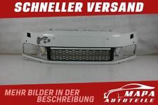 VW Polo GTI 6C 6R Facelift Bj. ab 2014 Stoßstange Vorne 6C0807221H (SRA PDC)