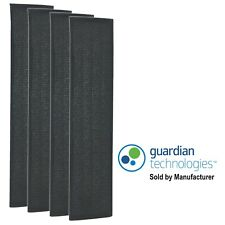 "GermGuardian® FLT28CB4 GENUINE Carbon Filter 4-Pack for 28"" Air Purifiers"