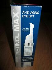 Retinol MAX Eye Lift 10 ml Anti Aging