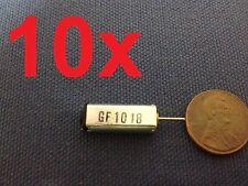 10 Pieces -- 3V 12000RPM Mini Precision DC Motor Motor Model K30 6mm*8mm*20mm c8