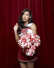 Rivera, Naya [Glee] (50794) 8x10 Photo
