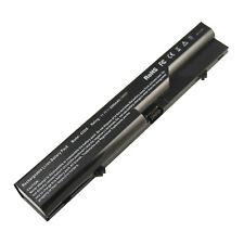 Battery for HP Compaq 320 321 325 326 420 421 620 621 425 625 4320t 593572-001 F