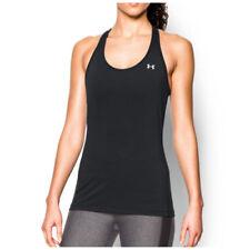 Ärmellose Damen-Sport-Shirts & -Tops Größe XS Fitness