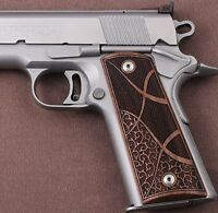 Colt 1911 & other 1911's