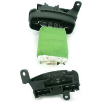 Heater Blower Fan Resistor For Mercedes-Benz Sprinter (2000-2006) CPHR61ME