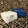 NEW HALO or Reloader B Shell Kit Loader Replacement - Clear Diamond Blue