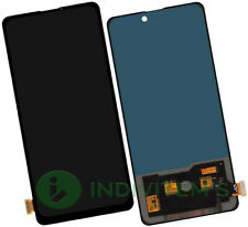 Für Xiaomi Mi 9T TFT Display Komplettes Bildschirm LCD + Touch Screen