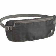 Money Belts, Bumbags & Pouches