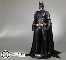 Custom Cape for Batman DX12 or Armory 1/6 Hot Toys - Valhalla Customs