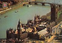 BR91657 london houses of parliament    uk