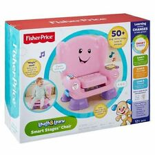Jouets premier âge Fisher-Price