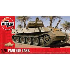 Airfix Hurricane Tank Toy Model Kits