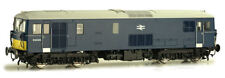 Dapol 4D006005 Class 73 Electro Diesel E6039 in British Railways Early Blue