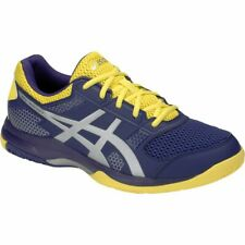 **LATEST RELEASE** Asics Gel Rocket 8 Mens Indoor Shoes (D) (426)