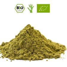1000 g Bio Hanf Protein 100 % naturrein Rohkost Qualität -  Made in Germany