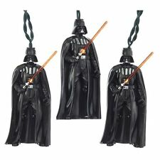 Star Wars Darth Vader Figural Light Set