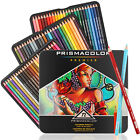 72 Pack Soft Core Colored Pencil Prismacolor Premier Color Pencils for Drawing <br/> √72 Pack √ Fast Free Shipping √ US Stock