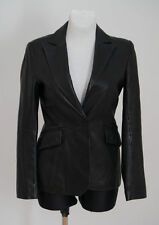 Zara Leather Coats, Jackets & Waistcoats for Women