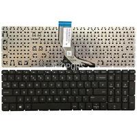 New For HP 15-bs030nr 15-bs037nr 15-bs038cl 15-bs028cl keyboard UK