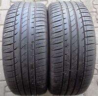 2 Neumáticos de verano Hankook Ventus principal 2 205/55 R16 91W ra1026