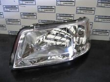 Volkswagen Lights Commercial Van & Pickup Parts