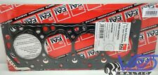 HYUNDAI GALLOPER H-1 STAREX 2.5 TD ENGINE HEAD GASKET D4BH D4BF THICKNESS 1.60