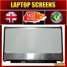 """For Clevo W230ST N133HSE EA3 Rev.C3 Laptop Screen 13.3"""" LED FHD 1920 X 1080"""