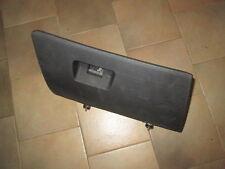 Glovebox, Portaoggetti sinistro Bmw Serie 5 E39  [2099.15]