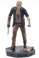 EAGLEMOSS 1/21 THE WALKING DEAD - WALKER MERLE | TWDUK021