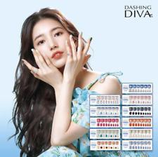 Dashing Diva Pedicure Dear Santorini Collection 11boxes