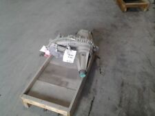 2006 Lincoln Navigator TRANSFER CASE 5.4L