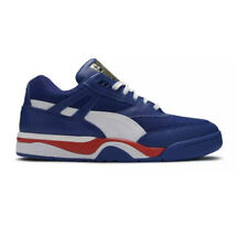 NEW Men's PUMA Size 11 Palace Guard Finals Shoes Sneakers 370075-01 Blue