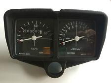 "original Honda MB 50/80"" Tacómetro + drehzahl"" "" 37100-166-612"""