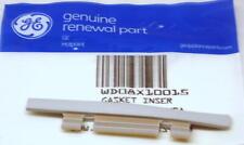 Ge Dishwasher Door Gasket Insert Wd08X10015 Ap2038876 Ps258653