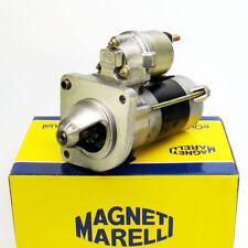 Anlasser Starter 1,4 KW ALFA ROMEO 146 2.0 16V 147 1.6 16V 2.0 16V 166 2.0