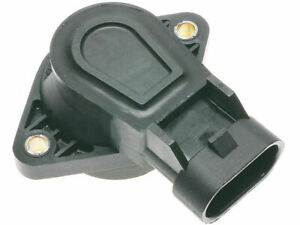 For 1997-2004 Pontiac Grand Prix Throttle Position Sensor SMP 76481XT 1998 1999