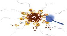 Kosmos Flinke Fliegen Spiel Kinderspiel Brettspiel Gesellschaftsspiel
