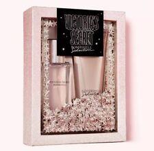 Victoria's Secret BOMBSHELL SEDUCTION Fragrance Mist + Lotion Gift Set