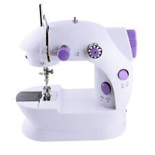 Household Mini Sewing Machine Convenient Portable Small Household Sewing Machine