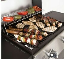 Dyna-Glo Propane Grill 2-Burner Cart-Style Stainless Steel Black