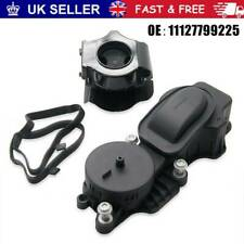 For BMW Series Vortex Engine Crankcase Oil Breather Valve 530D #11127799225 UK