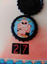 dragon ball bola de dragon chaps matutano chipicao 27