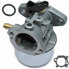 HOT Carburetor for BRIGGS & STRATTON 799868 498254 497347 497314 498170 Carb PLY
