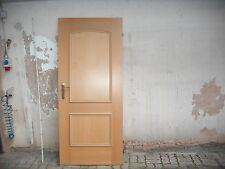 Wohnzimmertür schwere Ausführung mit Drückerganitur-gebraucht