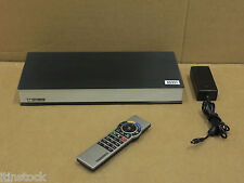 Cisco Tandberg Edge 95 MXP TTC7-14 Full HD Video Conferencing Unit Telepresence