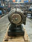 Farmers & Merchant Bank Cannonball Safe, Manganese Steel, Vintage, Antique