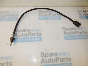 BMW 1 SERIES 2010, E81, E87, 2.0 DIESEL, TEMPERATURE SENSOR 7811913